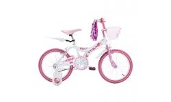 YQ-K2046S小孩脚踏车