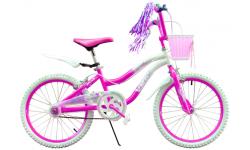 YQ-K2039S儿童自行车招商加盟