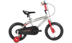 YQ-K2069S男童儿童自行车
