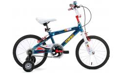 YQ-K2098S儿童单车厂家