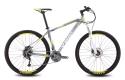 冬天骑行的好处及注意事项,VMAX山地自行车品牌跟你全面分析