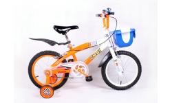 YQ16-69A儿童自行车厂家