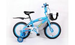 YQ16-69B儿童自行车招商