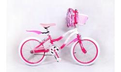 YQ20-39A儿童骑行自行车