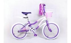 YQ20-39C儿童自行车批发