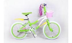 YQ20-39D运群12 14 16 18 20寸儿童自行车
